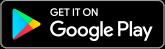 Descargar de Google Play Store