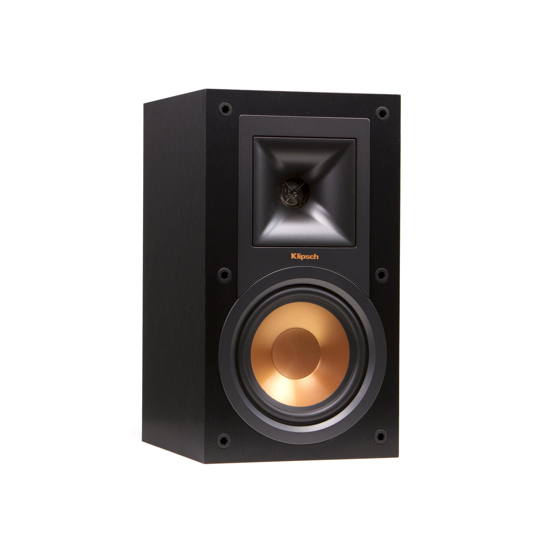 R-15M Monitor Speakers - Scratch & Dent | Klipsch